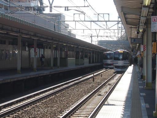 20131222・俺ら東京さ行ぐだ2-23
