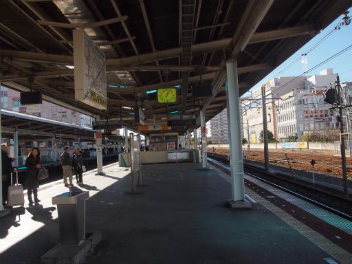 20131222・俺ら東京さ行ぐだ3-04