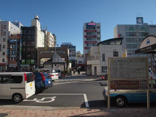 20131222・俺ら東京さ行ぐだ3-11