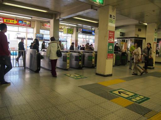 20131222・俺ら東京さ行ぐだ3-09