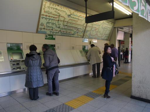 20131222・俺ら東京さ行ぐだ3-22