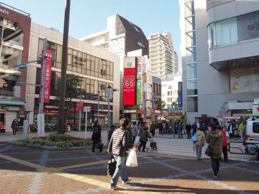 20131222・俺ら東京さ行ぐだ4-06