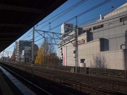 20131222・俺ら東京さ行ぐだ4-03・昔は扇屋