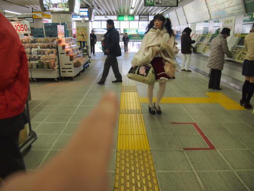 20131222・俺ら東京さ行ぐだ4-12