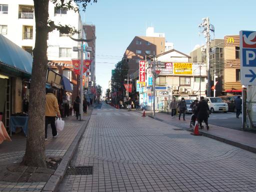 20131222・俺ら東京さ行ぐだ4-07