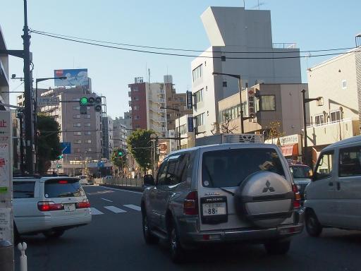20131222・俺ら東京さ行ぐだ4-09