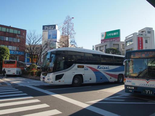 20131222・俺ら東京さ行ぐだ4-14