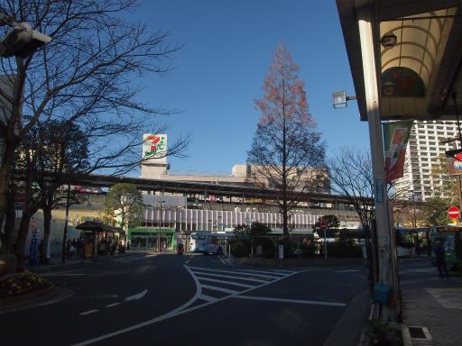 20131222・俺ら東京さ行ぐだ4-15