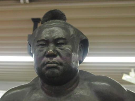 20131222・俺ら東京さ行ぐだ4-23