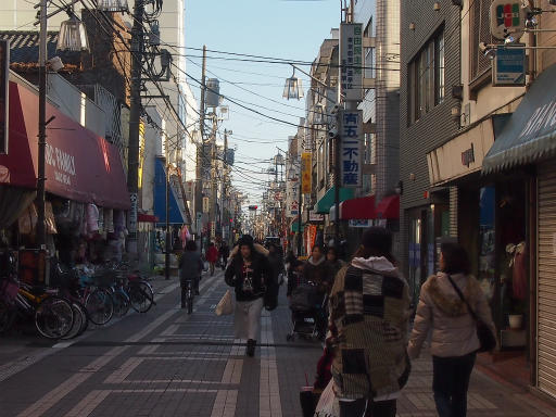 20131222・俺ら東京さ行ぐだ4-21