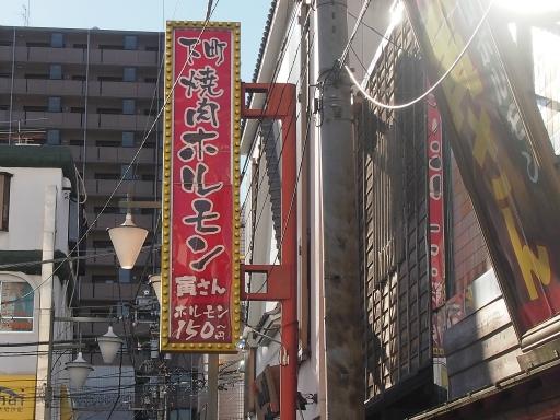 20131222・俺ら東京さ行ぐだ7-09(新小岩)