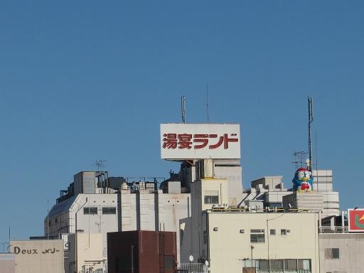 20131222・俺ら東京さ行ぐだ7-15(小岩)