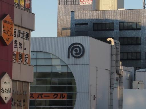 20131222・俺ら東京さ行ぐだ7-25(亀戸)