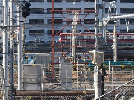 20131222・俺ら東京さ行ぐだ8-06(品川)