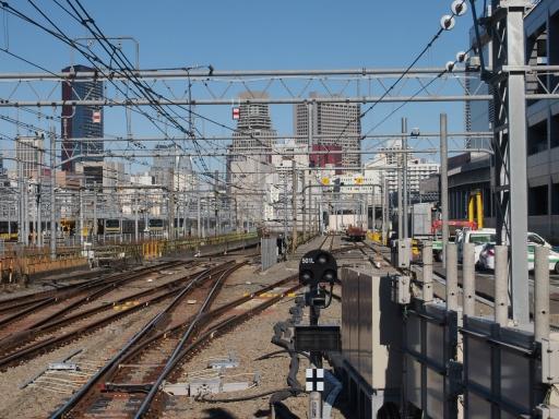 20131222・俺ら東京さ行ぐだ8-05(品川)