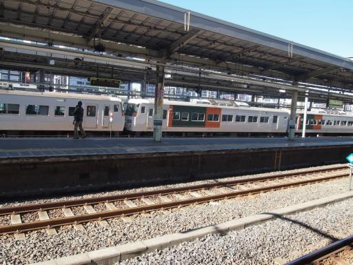 20131222・俺ら東京さ行ぐだ8-04(品川)