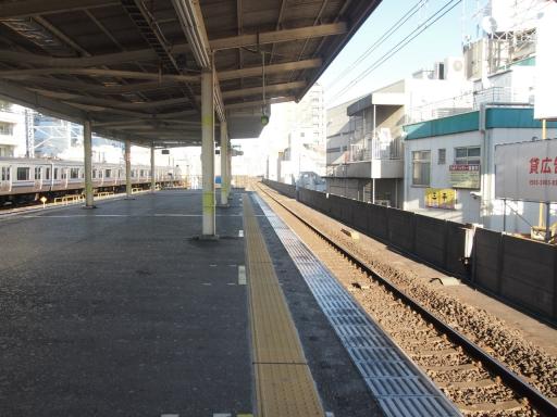 20131222・俺ら東京さ行ぐだ8-14(小岩)