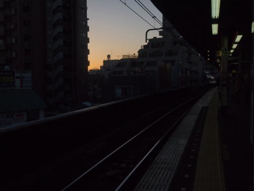 20131222・俺ら東京さ行ぐだ8-23(西荻窪)