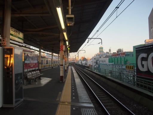 20131222・俺ら東京さ行ぐだ8-22(西荻窪)