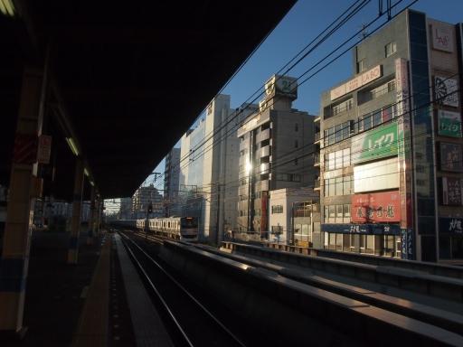 20131222・俺ら東京さ行ぐだ8-21(亀戸)