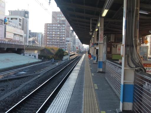 20131222・俺ら東京さ行ぐだ8-20(亀戸)