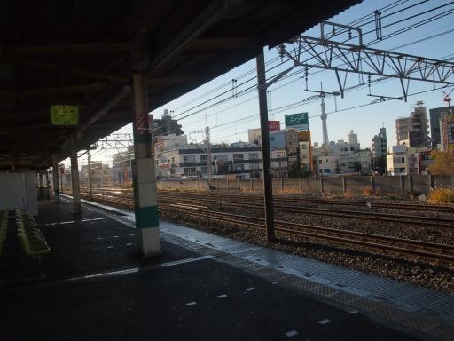20131222・俺ら東京さ行ぐだ8-19(平井)