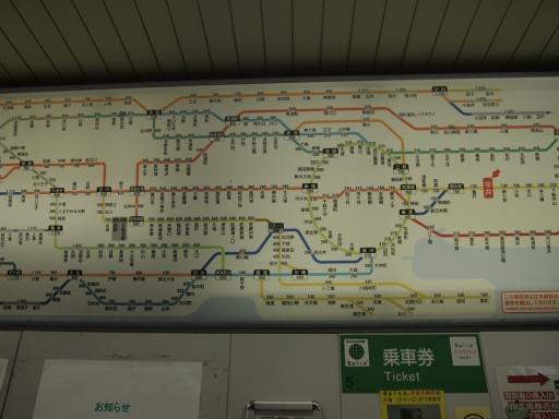 20131222・俺ら東京さ行ぐだ8-28(平井)