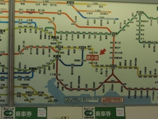 20131222・俺ら東京さ行ぐだ8-27(新小岩)