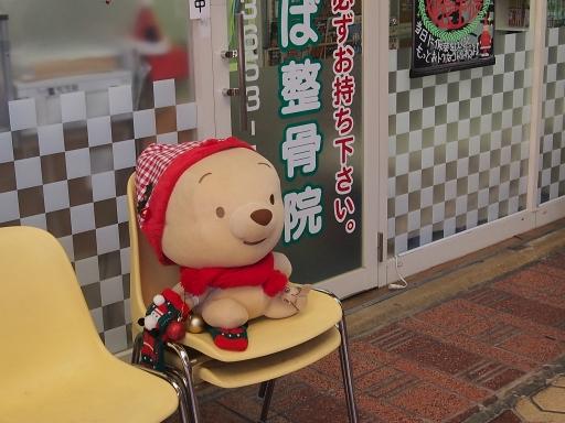 20131222・俺ら東京さ行ぐだ9-03