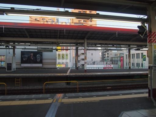 20131222・俺ら東京さ行ぐだ8-22-23