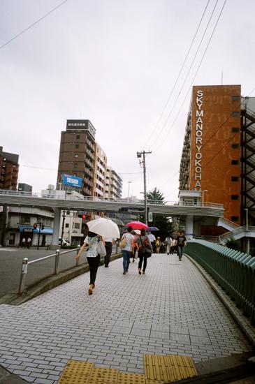 20100712横浜gr4