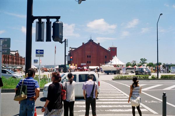 20100718赤レンガ倉庫ro3