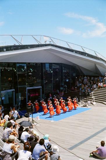 20100718大桟橋ro5