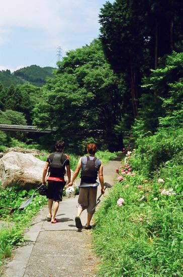 20100710御嶽渓谷su4