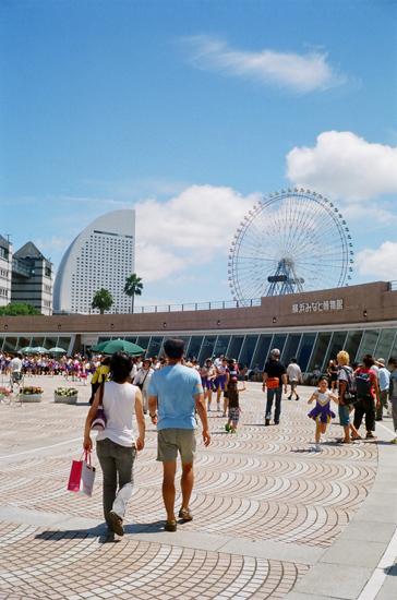 20100718日本丸ro3