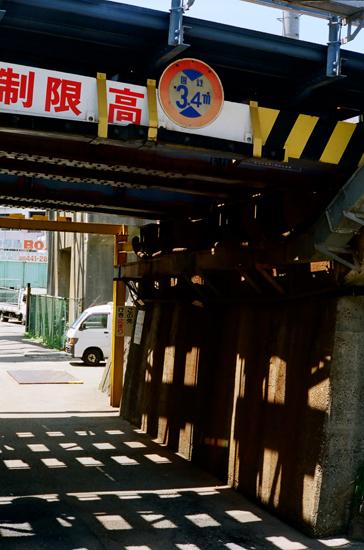 20100804横浜su1