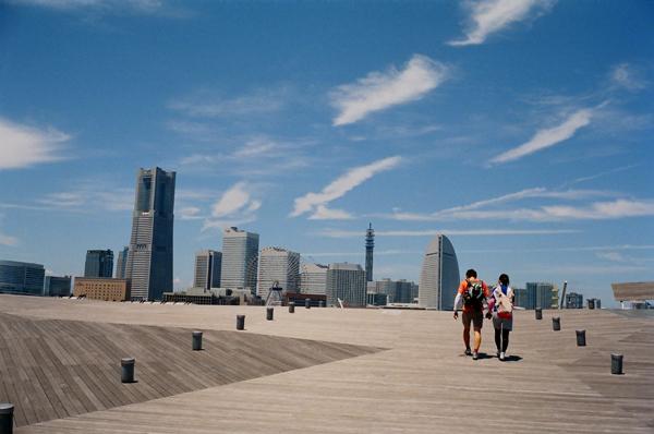 20100718大桟橋ro7