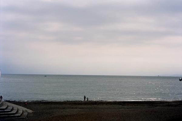 20100611片瀬西浜4su