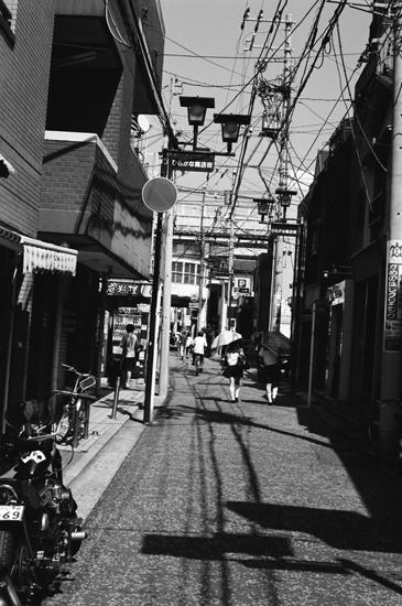 20100823石川町su1