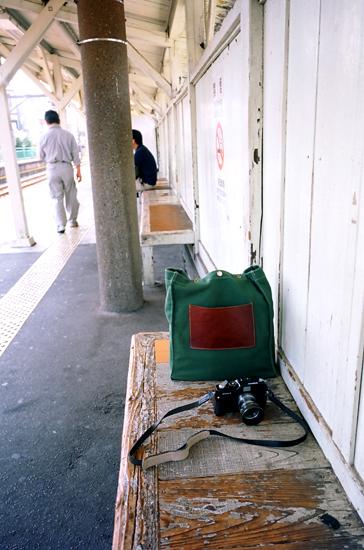 20100822鶴見線鶴見小野gr2