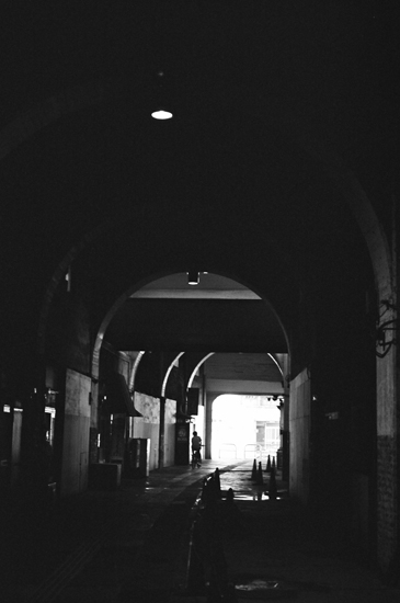 20100822国道駅su7
