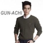 GunAchi.jpg