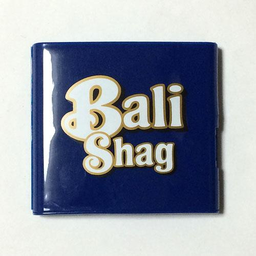 Bali_Nature Bali_Shag バリシャグ・ネイチャー バリシャグ 無添加 アメリカンブレンド 手巻きタバコ RYO ジョニー・デップ Johnny Depp シガレットケース