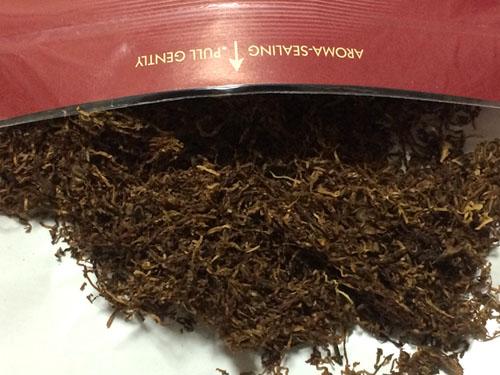HARVEST_CHERRY HARVEST ハーベスト・チェリー ハーベスト ドイツ シャグ 手巻きタバコ RYO
