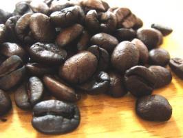 1coffeebeans.jpg