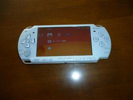 P1000050 (Custom)