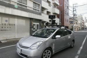 street_view_car01.jpg