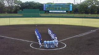 NTT東日本VSPanasonic
