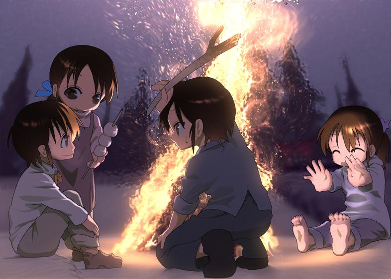 Bonfire01.jpg