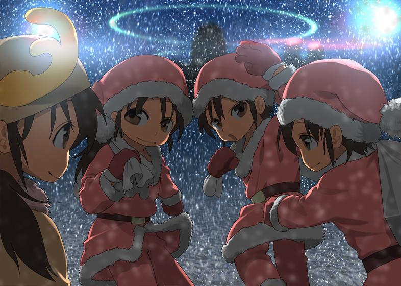 Christmas201301.jpg